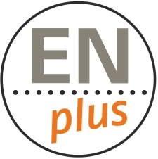 EN plus certification européenne European Pellet Council