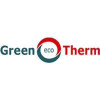 Pièce Green Eco Therm
