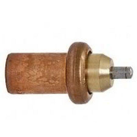 Thermostat 60°C pour LTC100, LTC 200, VTC 530, VTC 510