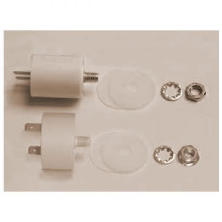Condensateur pour ventilateur UCJ4C52 1µF