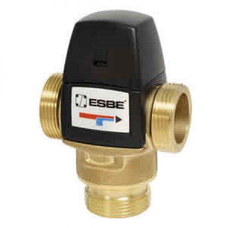Vanne thermostatique ESBE VTA522 20-43 1