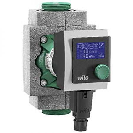 circulateur Wilo Strastos Pico 25/1-4 Classe A