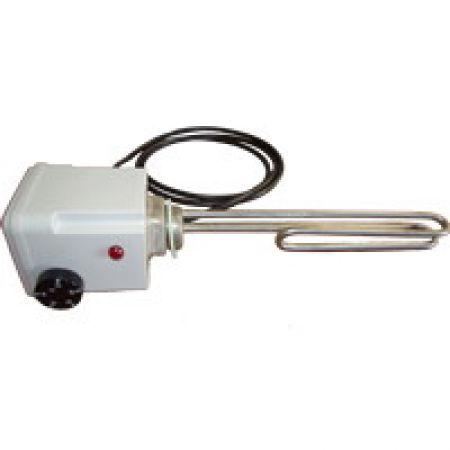 Résistance électrique pour ballon tampon 4500 W