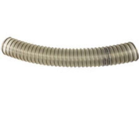 Flexible spiralé pour chaudière Green Eco Therm