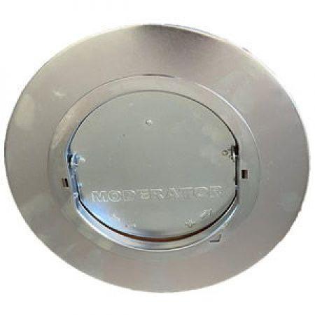 Modérateur de tirage MODERATOR B2