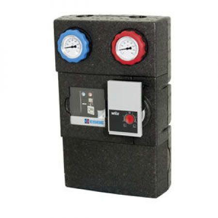 ESBE Module hydraulique direct GDA111