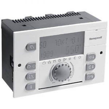 Honeywell Régulateur de chauffage SMILE SDC 3-40 WC
