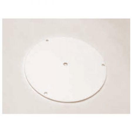 Atmos Joint rond ventilateur S0161