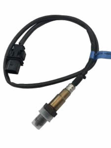 Sonde Lambda Bosch 69001 Froling