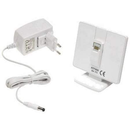 Support mobile Honeywell ATF800