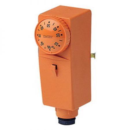 Thermostat de contact IMIT à réglage externe