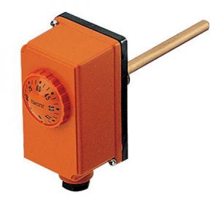 Thermostat plongeur imit TC2