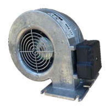 Ventilateur WPA 117 pour chaudière Viadrus Hercules ECO