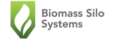 Biomass Silo Systems