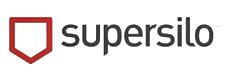 Supersilo