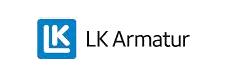 LK ARMATUR