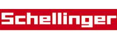 Schellinger