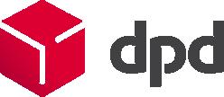 logo eneove dpd